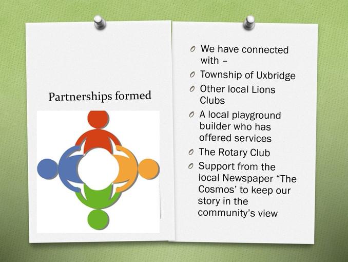 13 Universal Playground Partnerships.jpg