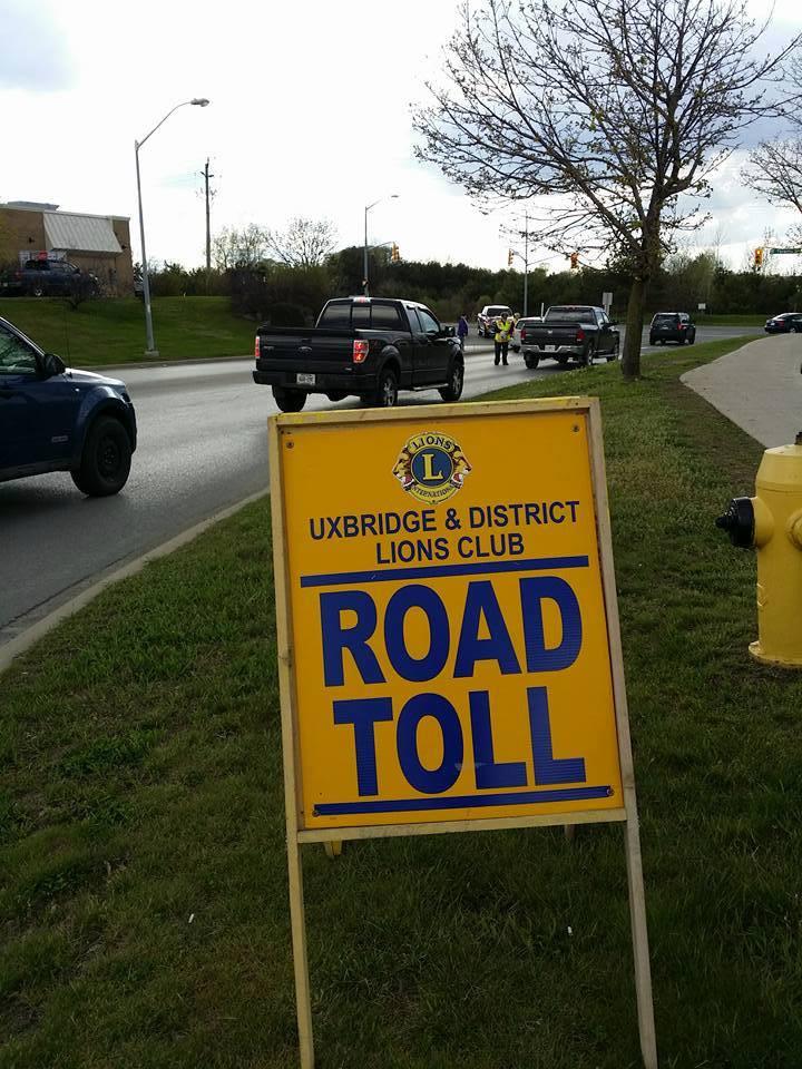 Road Toll Sign.jpg