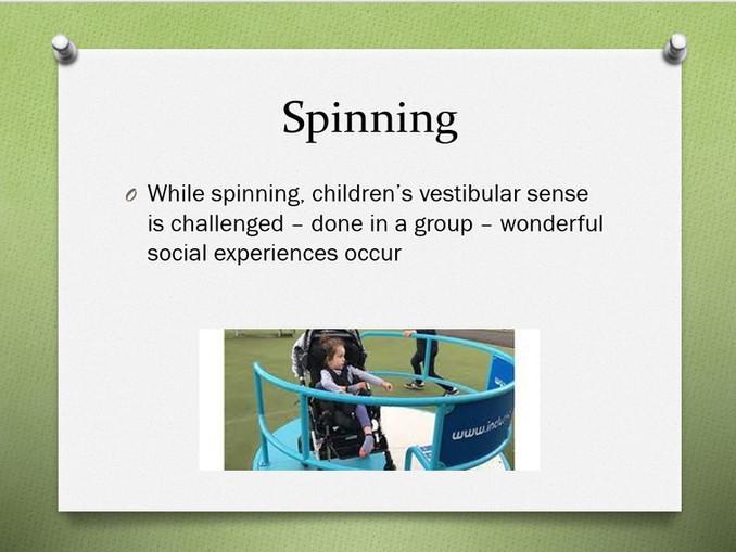 09 Universal Playground Spinning.jpg