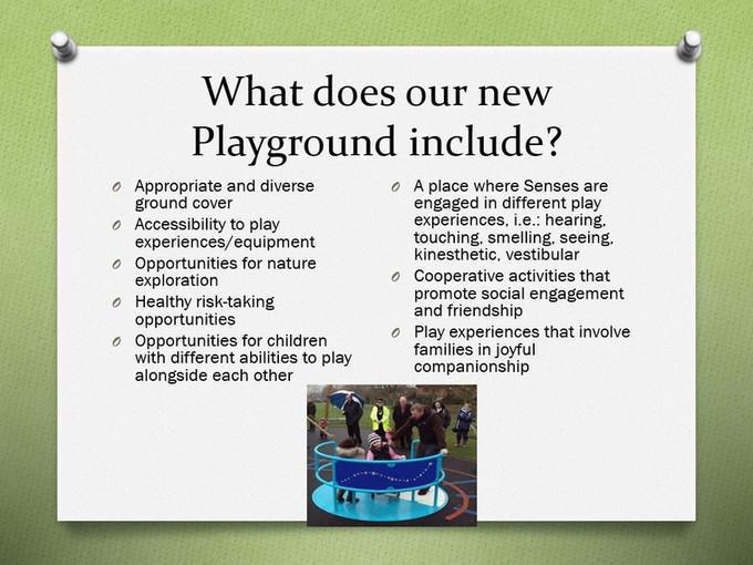 04 Universal Playground Include.jpg