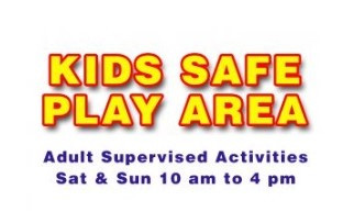 AIP Safe Kids Play Area.jpg