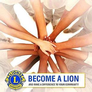Become a Lion 1.jpg