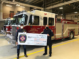 2020 Dec 20 Firefighters Donation.jpg