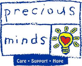 Precious Minds Logo.jpg