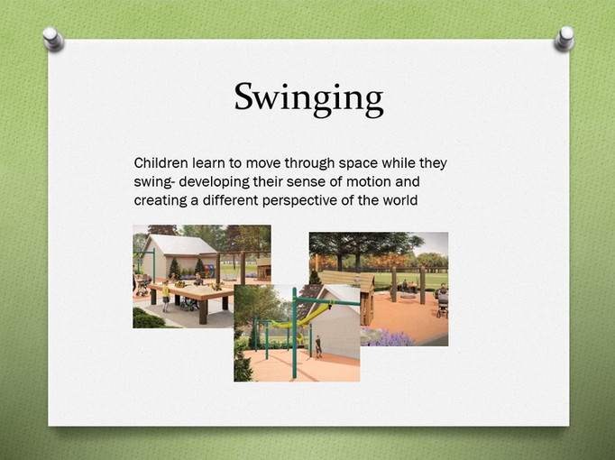 Playground with Swinging for Website.jpg