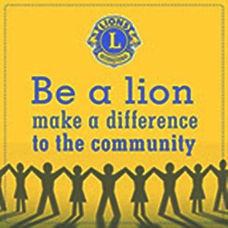 Be a Lion.jpg