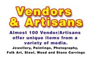 AIP Vendors and Artisans.jpg