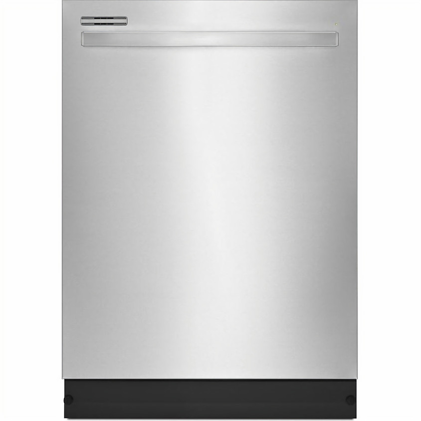 Raffle:  Win a Dishwasher