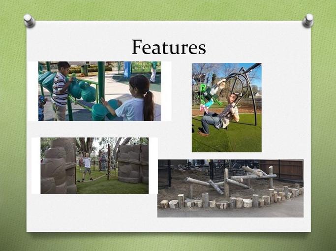 05 Universal Playground Features.jpg