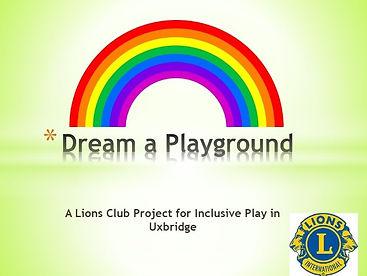 Playground Document Image.jpg