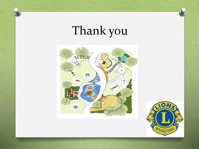 16 Universal Playground Thank U.jpg