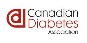 Cdn Diabetes Assoc Logo.jpg