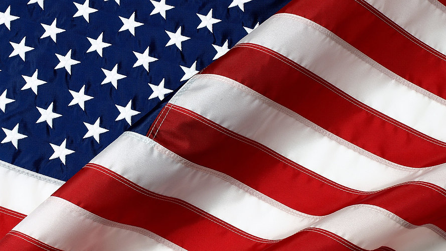 American Flag Background.jpg