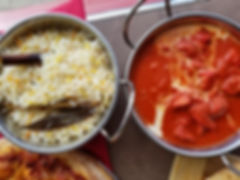 buuter rice website.jpg