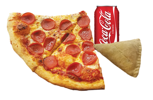 Pizza Slice Combo.png