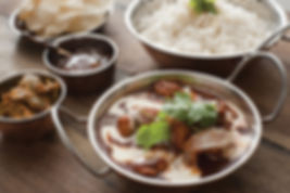 Indian Chicken Dish.jpg
