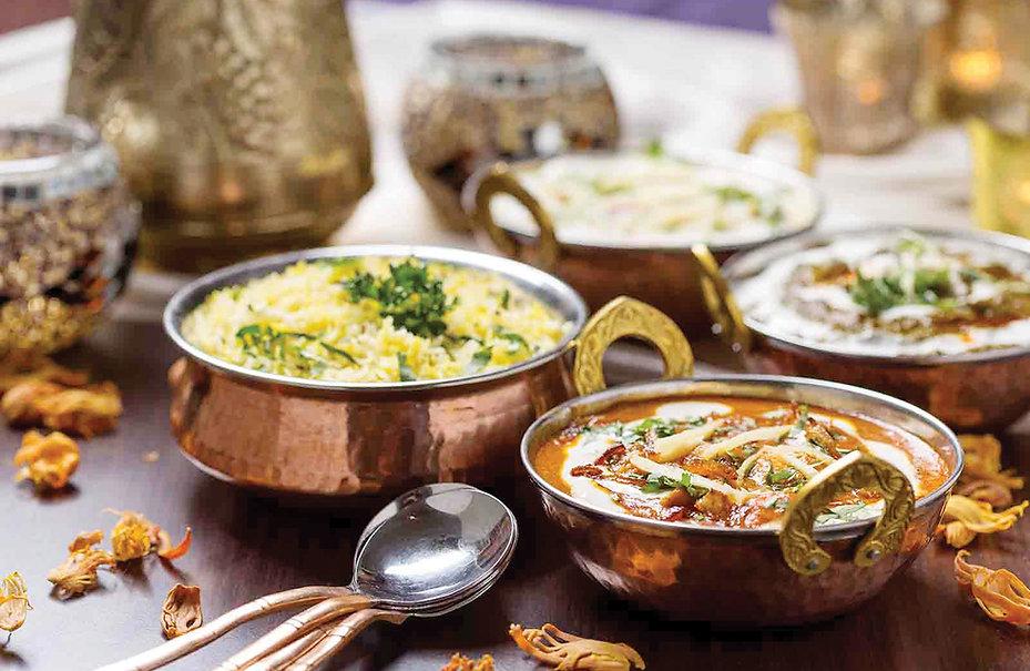 Indian Veggie Food.jpg