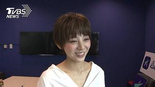 台灣女生攻進日本!TERESA成綾瀨遙師妹