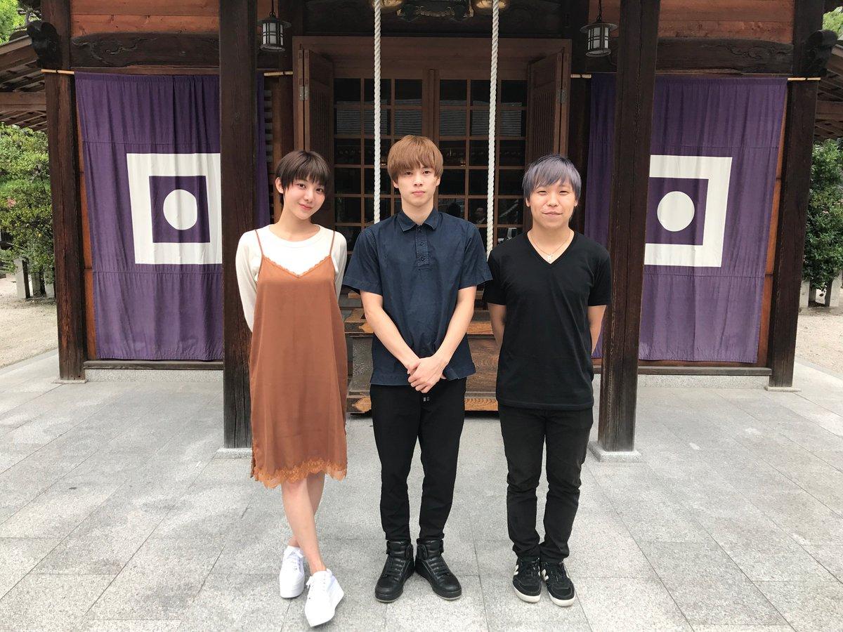 teresa_wasuomo2