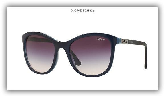 Vogue (0VO5033S)