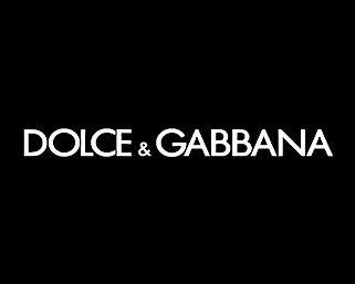 dolce & gabbana, дольче, медицинские оправы, оправа, проверка зрения