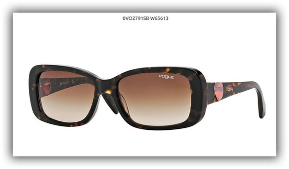 Vogue (0VO2791SB)