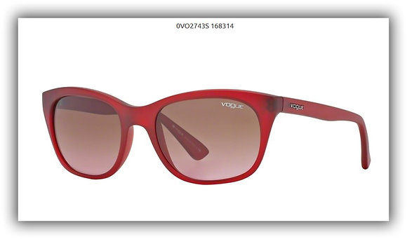 Vogue (0VO2743S)