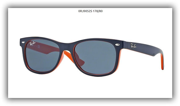 Ray Ban (Junior)
