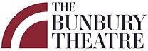 The Bunbury Theatre - Red.jpg