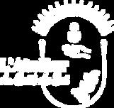 Logo-principal-blanc.png