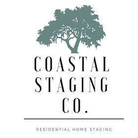 thumb_Coastal Staging Co._1024.jpg