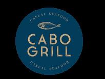 CG Logo 2021-03.png