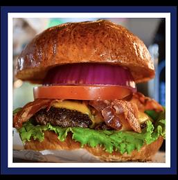 HC_Bacon Cheese Burger.png