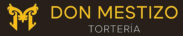 dm logo horizontal-10.png
