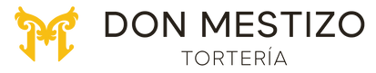 dm logo horizontal-11.png