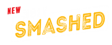 Logo Smashed Burgers-03.png