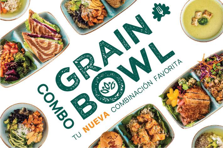 SS Banner Combo Grain Bowls 12x8cm.jpg