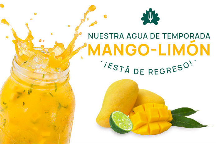 SS Banner Agua Mango-Limón 12x8cm.jpg