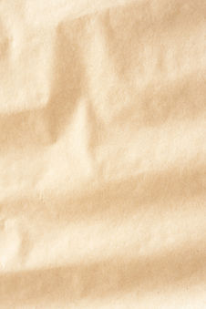 kraft-paper-backing-Free-backgrounds-and
