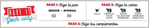 pasos de hamburguesas-03.png