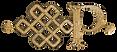 logo Palmyre.png