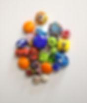 perles6E1A8678web.jpg