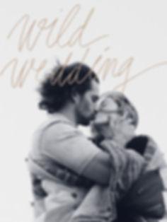 visuelsWILDW1web_edited.jpg
