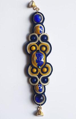 Bracelet Sakana (Fish)
