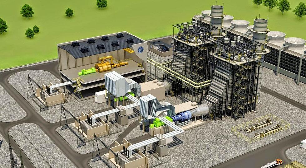 planta a gas natural.jpg