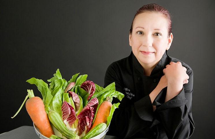 Personal chef bay area, Personal chef san francisco, Personal chef palo alto, Personal chef marin, gastronoomicdiva.com