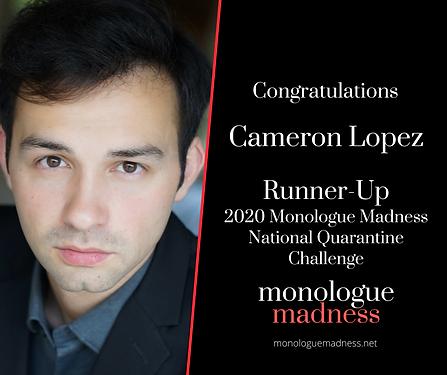 Congrats Cameron Graphic.png