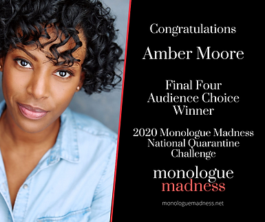 Congrats Amber Graphic.png