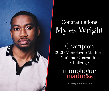 Congrats Myles Graphic.png