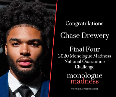 Congrats Chase Graphic.png